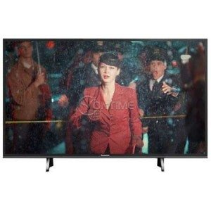 Телевизор Panasonic TX-55FX600E LED LCD