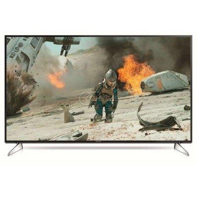 Телевизор Panasonic TX-55EX600E LED LCD