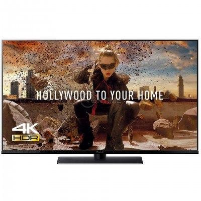 Телевизор Panasonic TX-49FX740E LED LCD