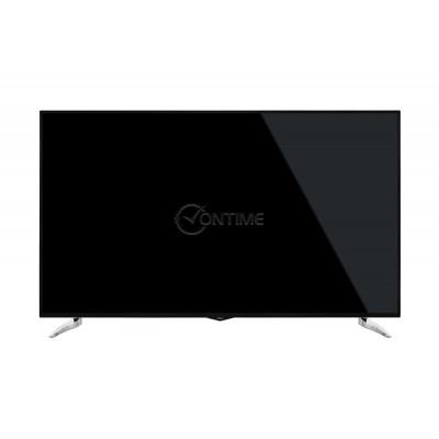 Smart телевизор Finlux 65-FUC-8020 UHD LED LCD