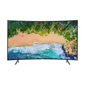 Smart телевизор Samsung UE55NU7372UXXH LED LCD
