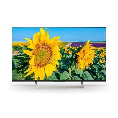Телевизор Sony KD43XF8096BAEP LED LCD