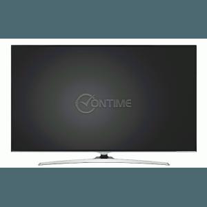 Smart телевизор Hitachi 65HL7000 UHD 4K