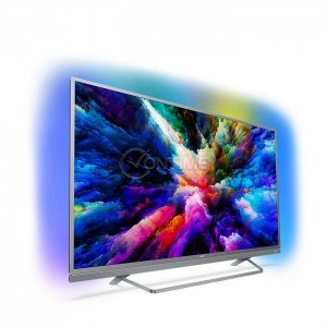 Smart телевизор Philips 49PUS7503/12 LED LCD