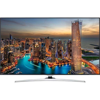 Smart телевизор Hitachi 65HL15W64 4K UHD