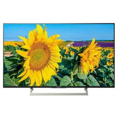 Телевизор Sony KD49XF8096BAEP LED LCD