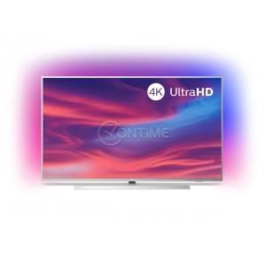 Smart телевизор Philips 50PUS7304/12 LED LCD