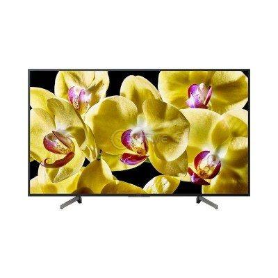 Телевизор Sony KD43XG8096BAEP LED LCD