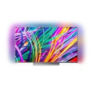 Smart телевизор Philips 49PUS8303/12 LED LCD