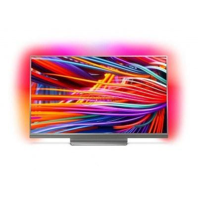 Smart телевизор Philips 49PUS8503/12 LED LCD