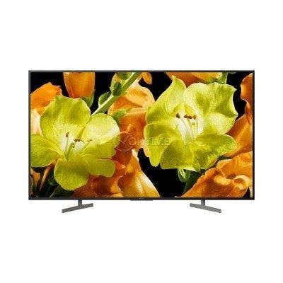 Телевизор Sony KD43XG8196BAEP LED LCD