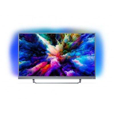 Smart телевизор Philips 55PUS7503/12 LED LCD