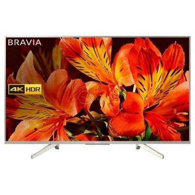 Телевизор Sony KD43XF8577SAEP LED LCD