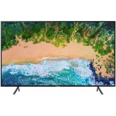 Smart телевизор Samsung UE65NU7172UXXH LED LCD