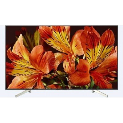 Телевизор Sony KD49XF8505BAEP LED LCD