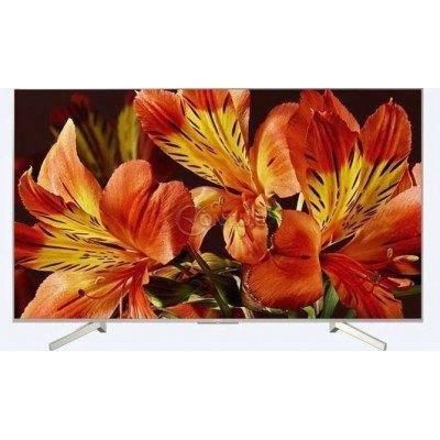 Телевизор Sony KD49XF8577SAEP LED LCD