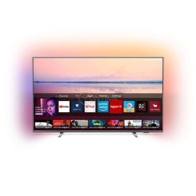 Smart телевизор Philips 65PUS6754/12 LED LCD