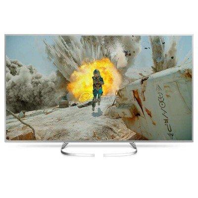 Телевизор Panasonic TX-65EX703E LED LCD