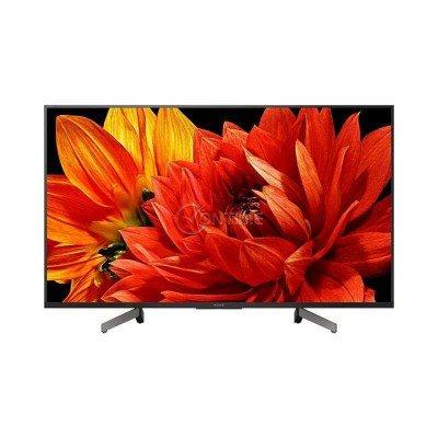 Телевизор Sony KD43XG8396BAEP LED LCD