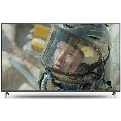 Телевизор Panasonic TX-65FX700E LED LCD