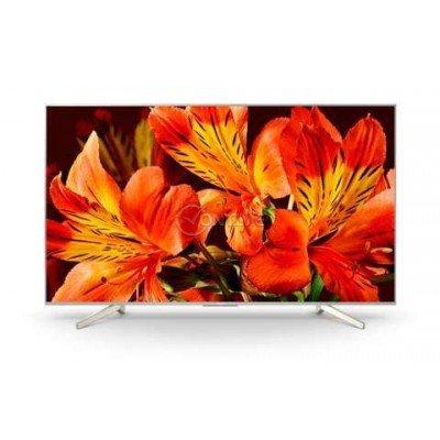 Телевизор Sony KD55XF8577SAEP LED LCD
