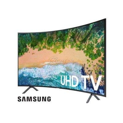 Smart телевизор Samsung UE65NU7372UXXH LED LCD