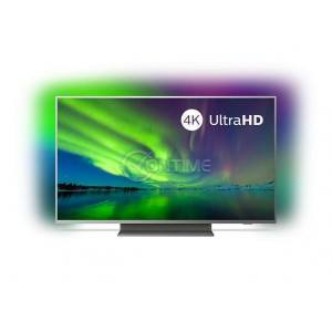 Smart телевизор Philips 55PUS7504/12 LED LCD