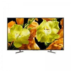 Smart телевизор Sony KD55XG8196BAEP LED LCD