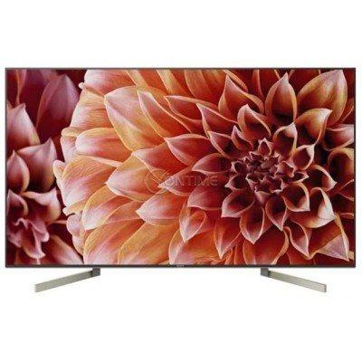 Телевизор Sony KD49XF9005BAEP LED LCD