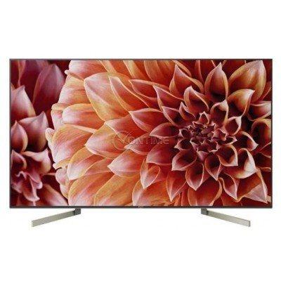 Телевизор Sony KD55XF9005BAEP LED LCD