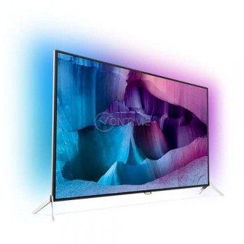 Smart телевизор Philips 65PUS7600/12 LED LCD