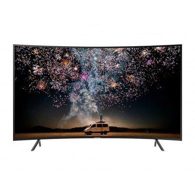Smart телевизор Samsung UE65RU7372UXXH LED LCD