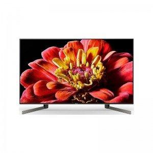 Smart телевизор Sony KD49XG9005BAEP LED LCD