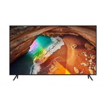 Smart телевизор Sony UE65Q60RATXXH QLED