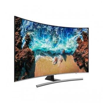 Smart телевизор Samsung UE65NU8502TXXH LED LCD