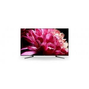 Smart телевизор Sony KD55XG9505BAEP LED LCD