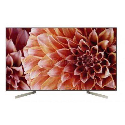 Телевизор Sony KD65XF9005BAEP LED LCD