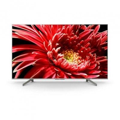 Smart телевизор Sony KD65XG8577SAEP LED LCD