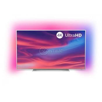 Smart телевизор Philips 75PUS7354/12 LED LCD