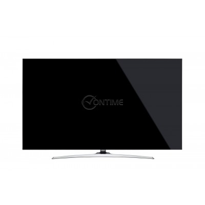 Smart телевизор Hitachi 65HL9000G OLED
