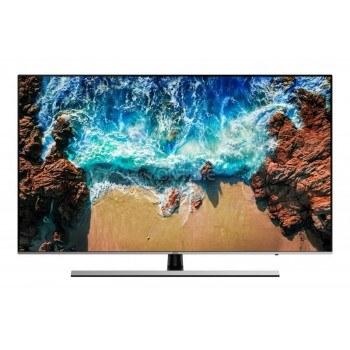 Smart телевизор Samsung UE75NU8002TXXH UHD LED