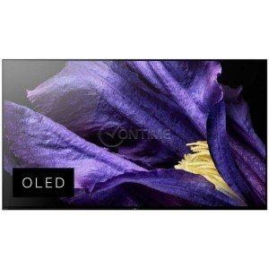 Smart телевизор Sony KD55AF9BAEP OLED