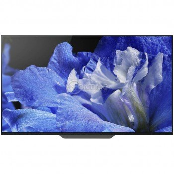 Smart телевизор Sony KD65AF8BAEP LED LCD