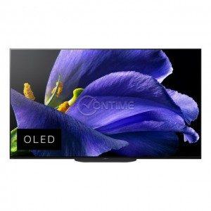 Smart телевизор Sony KD55AG9BAEP OLED