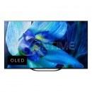 Smart телевизор Sony KD65AG8BAEP OLED