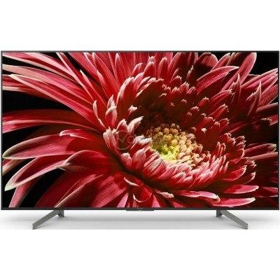 Smart телевизор Sony KD85XG8596BAEP LED LCD