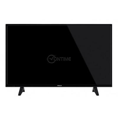 Телевизор Finlux 32-FHB-4560 LED LCD