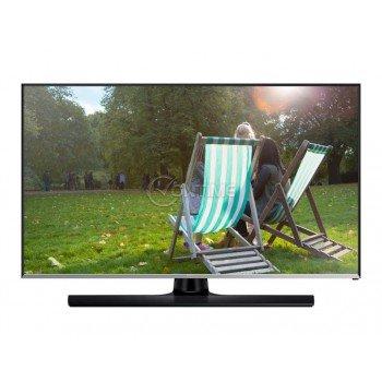 Монитор с ТВ тунер Samsung T32E310EXQ