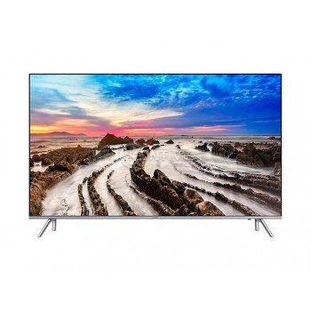 Smart телевизор Samsung UE65MU7002TXXH LED LCD