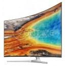 Smart телевизор Samsung UE65MU9002TXXH LED LCD